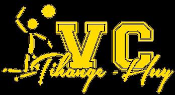 VC Tihange Huy